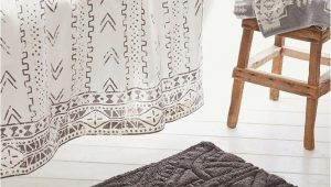 Best Bathroom Rug Sets 55 Kohls Bathroom Rug Sets Check More at S