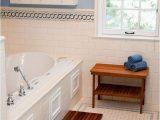 Best Bathroom Shower Rugs 7 Bath Mat Ideas to Make Your Bathroom Feel More Like A Spa