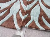 Best Carpet Tape for area Rugs How to Make E Custom area Rug From Several Small