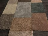 Best Carpet Tape for area Rugs My D I Y area Rug Using Gorilla Tape and Carpet Samples