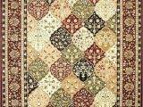 Best Deals On 8×10 area Rugs Gorgeous oriental Rugs Cheap Illustrations Best Of oriental