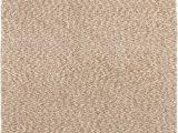 Best Deals On 8×10 area Rugs oriental Weavers Heavenly Heavenly area Rugs