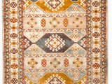 Best Deals On 8×10 area Rugs southwestern area Rug Lodge Cabin Carpet Red orange Beige 3×5 5×7 8×10