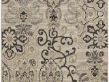 Best Deals On 8×10 area Rugs Superior Caldwell Collection area Rug 8×10 Beige