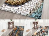 Best Large Bathroom Rugs 5 Best Bath Rugs Ideas for Your Bathroom Extra Off Code