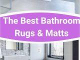 Best Large Bathroom Rugs Best Bathroom Rugs
