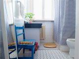 Best Large Bathroom Rugs Look We Love Using Real Rugs In the Bathroom
