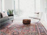 Best Material for Living Room area Rug Best Material for Carpet Runners Staircarpetrunnersebay