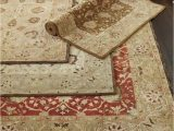 Best Material for Living Room area Rug How to Choose the Right Rug