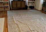 Best Pad for area Rug On Hardwood Floor How I Wrecked My Hardwood Floors and How I Fixed them