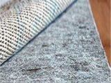 Best Pad for Under area Rug Best Rug Pads