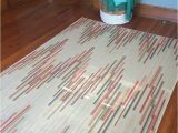 Best Pad for Under area Rug the Best area Rug Pads A Review Old House to New Home