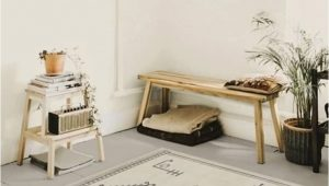 Best Pet Friendly area Rugs 5 Best Rugs for Pets top Dog Friendly and Cat Friendly