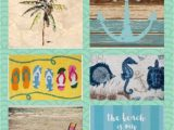 Best Place to Buy Bathroom Rugs 15 Best Cheap Beach themed Bathroom Rugs to Buy now