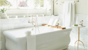 Best Place to Buy Bathroom Rugs Bath Mat Vs Bath Rug which is Better