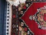 Best Place to Buy Bathroom Rugs My Go to source for Vintage Rugs thewhitebuffalostylingco