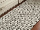 Best Place to Buy Bathroom Rugs Your Place to and Sell All Things Handmade