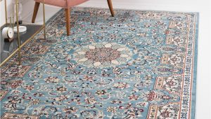 Best Place to Get Cheap area Rugs 15 Awesome Places to Buy Affordable Rugs Line
