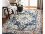 Best Price Large area Rugs 29 Best Black Friday Rug Deals On Amazon 2019 Heavy Com