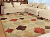 Best Price Large area Rugs Best Big Rugs for Bedrooms with Pictures October 2020