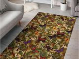 Best Price Large area Rugs butterfly Land area area Rug Ynt9 Big Sale Living Room