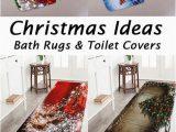 Best Quality Bathroom Rugs 30 Best Bath Rugs to Decorate Your Bathroom Dresslily