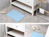 Best Rated Bathroom Rugs Home Best Bath Mat Fast Drying Absorbent Bathroom Rug Mat