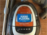Best Robot Vacuum for Hardwood and area Rugs top 4 Best Vacuums for Hardwood Floors and area Rugs with