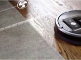 Best Roomba for area Rugs Best Vacuum for Hardwood Floors Carpets & area Rugs Aug 2020