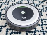 Best Roomba for area Rugs Roomba 980 Rug Fringe