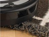 Best Roomba for area Rugs Roomba Carpet Fringe
