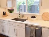 Best Rug for Kitchen Sink area Effective Method to Choose the Best Kitchen Rugs Home to Z