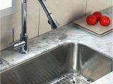 Best Rug for Kitchen Sink area Kitchen Sink Mats Best Kitchen Sink Mats and Rugs