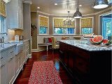 Best Rug for Kitchen Sink area Suggestion Of Best area Rugs for Kitchen Best area Rugs for
