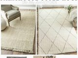 Best Rugs for Kitchen area 23 Best Kitchen Rugs Stylish Kitchens with Rugs Kitchen