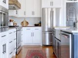 Best Rugs for Kitchen area 5 Tips for Choosing the Best Kitchen Rug