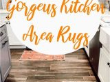 Best Rugs for Kitchen area Best area Rugs for the Kitchen
