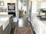 Best Rugs for Kitchen area Suggestion Of Best area Rugs for Kitchen Best area Rugs for