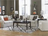 Best Size area Rug for Living Room 15 Best Rugs In Living Rooms