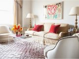 Best Size area Rug for Living Room 5 Tips to Choose the Right area Rug for Your Living Room