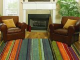Best Size area Rug for Living Room area Rug Colorful 8×10 Living Room Size Carpet Home