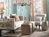 Best Size area Rug for Living Room area Rug Placement and Sizes Design Tips for Small to