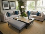 Best Size area Rug for Living Room Choosing the Right Sized area Rug for Your Space