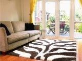 Best Size area Rug for Living Room Living Room Rug Placement area Design 2 Designs and