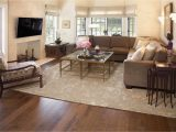 Best Size area Rug for Living Room the area Rug Guide — Gentleman S Gazette
