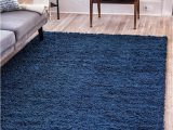 Best Time to Buy area Rugs 10 Best area Rugs for Bedroom 2020 Bedroom Fy
