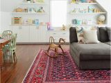 Best Time to Buy area Rugs How We Shop for Rugs What to Look for How to Save Money