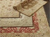 Best Type Of Rug for High Traffic area How to Choose the Right Rug