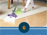 Best Vacuum Cleaner for Wood Floors and area Rugs the Best Shark Rocket Ultra Light Cleaner