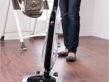 Best Vacuum for Hard Floors and area Rugs 10 Best Vacuum for Hardwood Floors Reviews In 2020 Buying